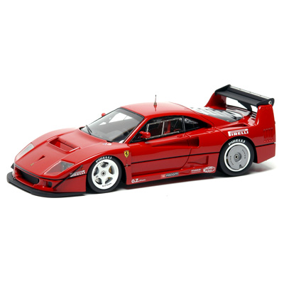 ferrari f40 related images,start 450 - WeiLi Automotive Network